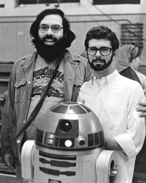francis-ford-coppola-visits-george-lucas-star-wars.jpg