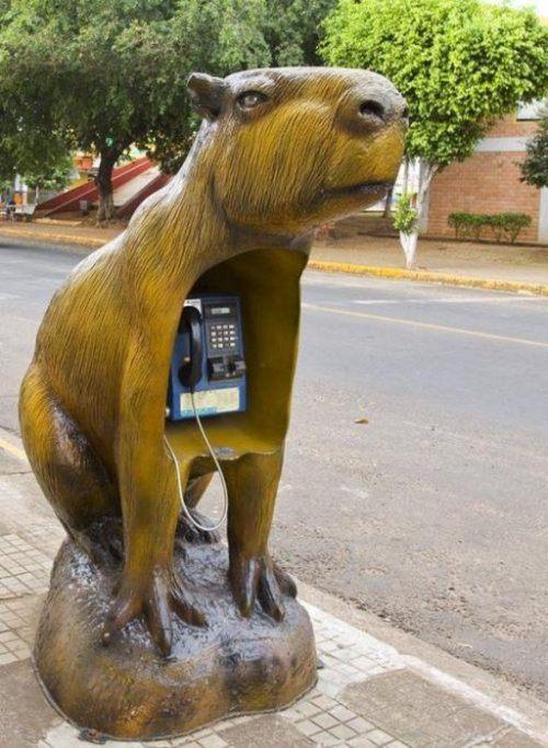 funny-phone-booths-bizarre-10.jpg