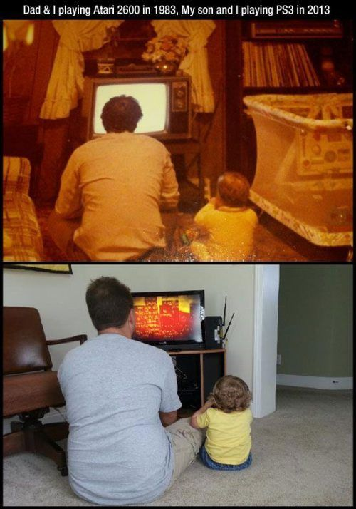 funny-video-game-photos-35_20131005120347be4.jpg