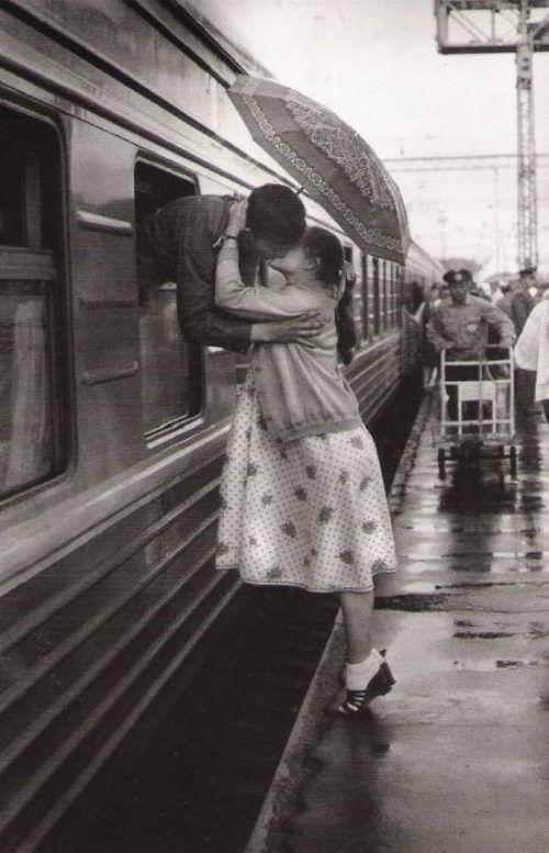 historical-retro-photos-old-45.jpg