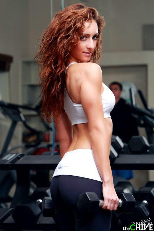 hot-girls-in-yoga-pants-7.jpg
