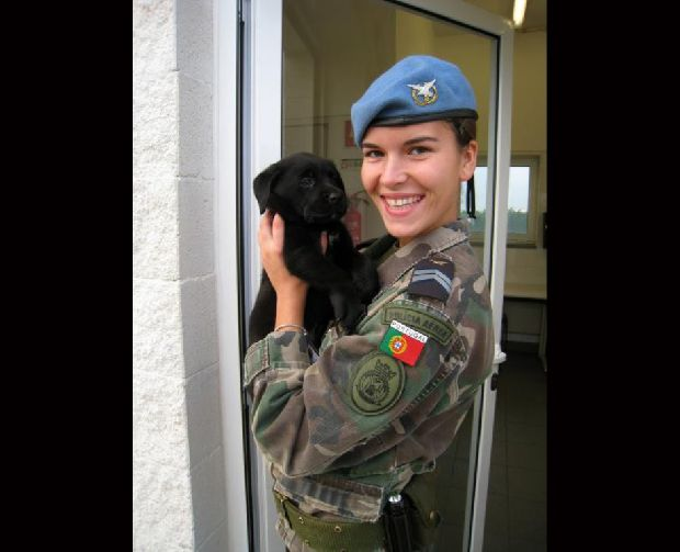 hot-girls-military-pt3-920-10.jpg