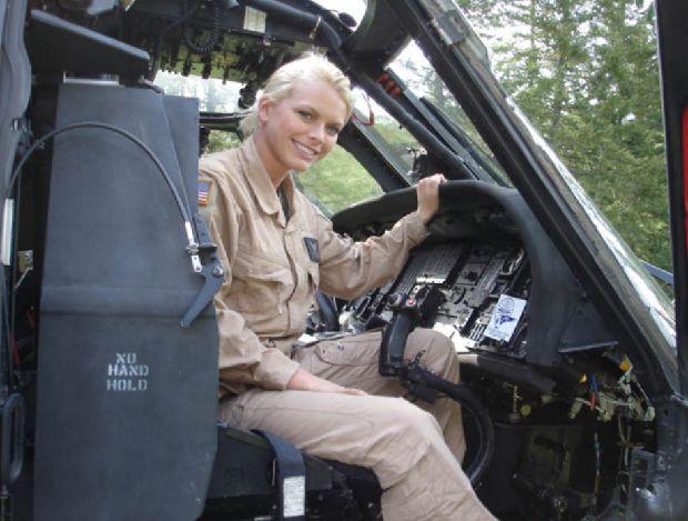 hot-girls-military-pt3-920-37.jpg