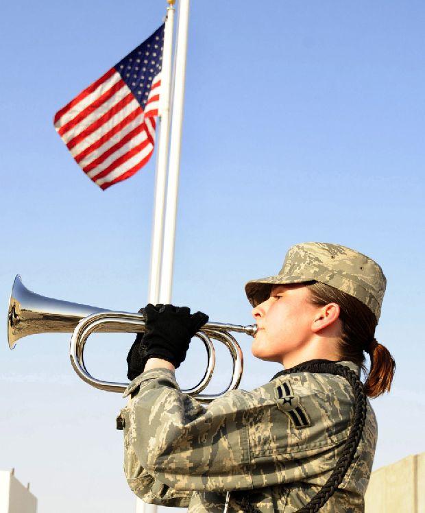 hot-girls-military-pt3-920-41.jpg