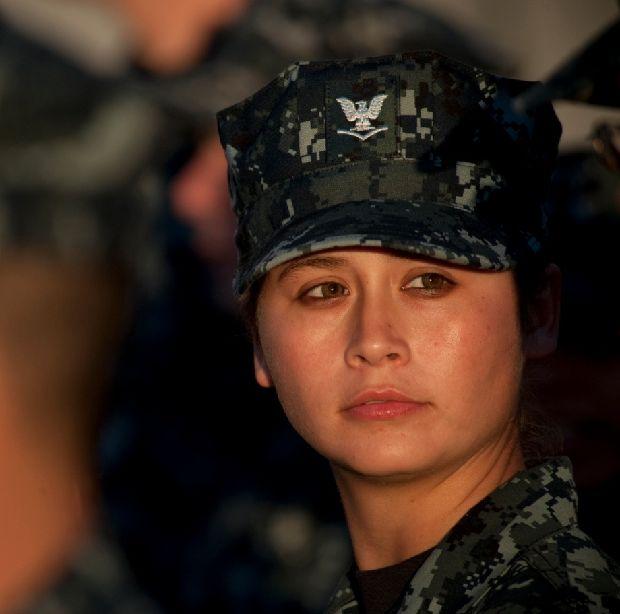 hot-girls-military-pt3-920-45.jpg