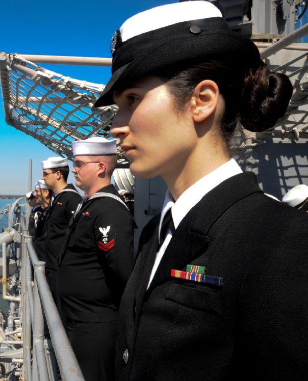 hot-girls-military-pt3-920-54.jpg
