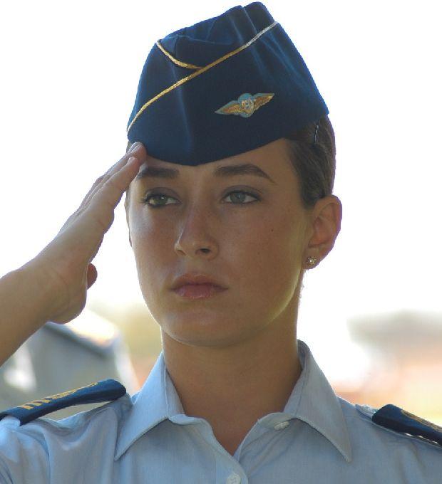 hot-girls-military-pt3-920-73.jpg