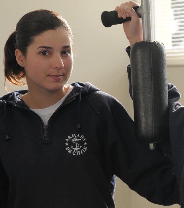 hot-girls-military-pt3-920-84.jpg