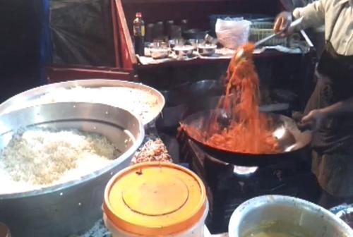 india_street_restaurant_1.jpg