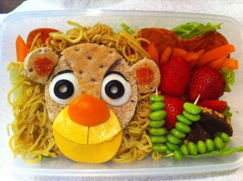 lunchbox-art-0.jpg