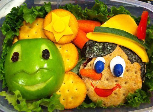 lunchbox-art-1.jpg