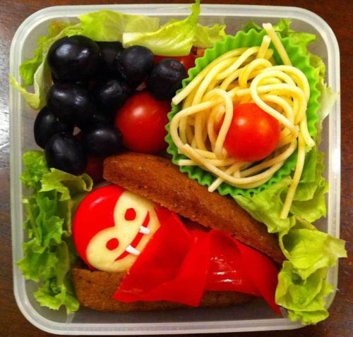 lunchbox-art-10.jpg