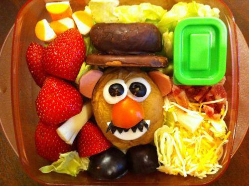 lunchbox-art-11.jpg