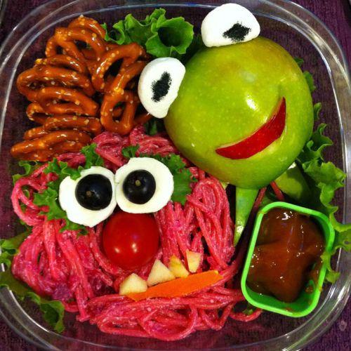 lunchbox-art-12.jpg