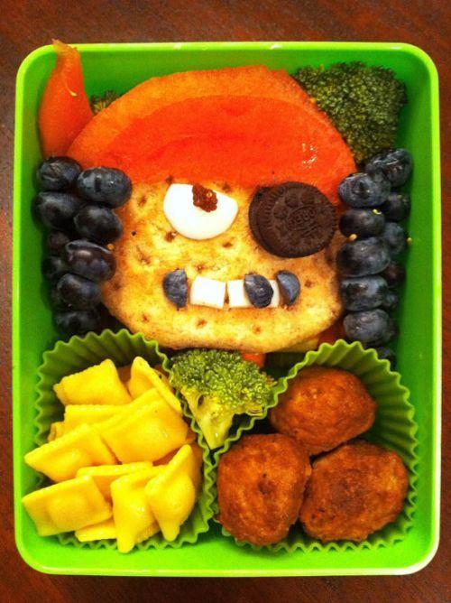lunchbox-art-13.jpg