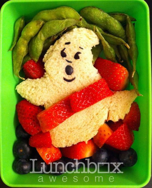 lunchbox-art-14.jpg