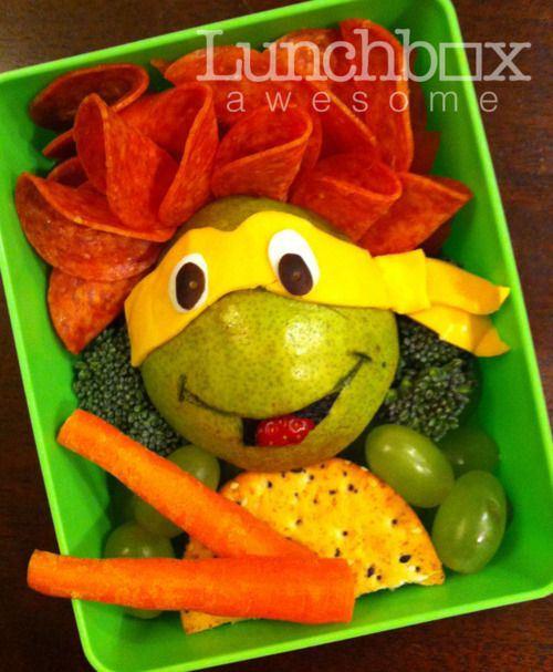 lunchbox-art-15.jpg