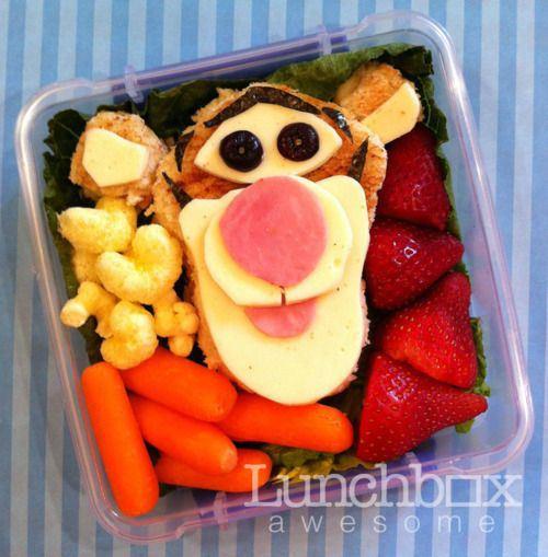 lunchbox-art-16.jpg