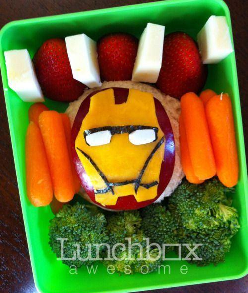 lunchbox-art-17.jpg