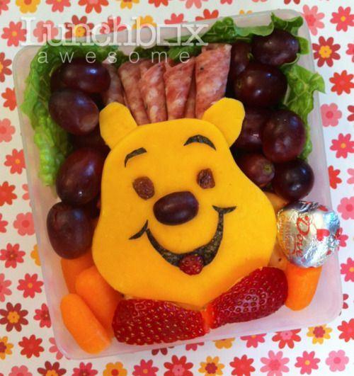 lunchbox-art-18.jpg