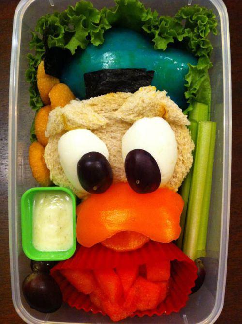 lunchbox-art-3.jpg