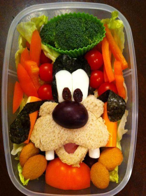 lunchbox-art-7.jpg
