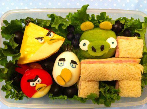 lunchbox-art-9.jpg