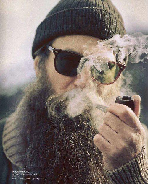 manly-beards-15_20131020144838837.jpg