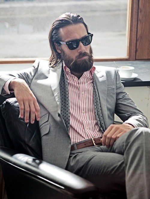 manly-beards-22.jpg