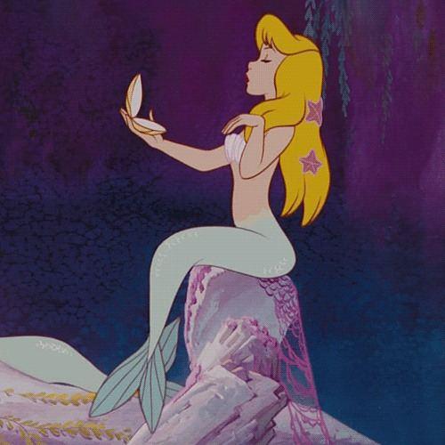 mermaids-24.jpg