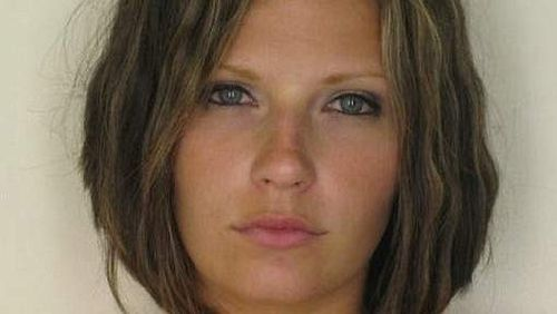 mugshot-of-meagan-simmons.jpg