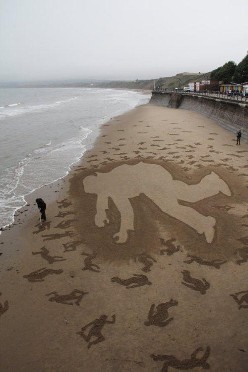 normandy-body-sand-stencils-beach-0.jpg