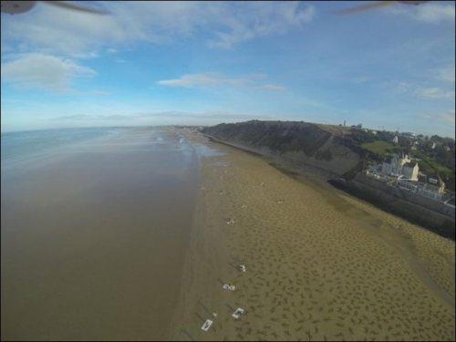 normandy-body-sand-stencils-beach-10.jpg