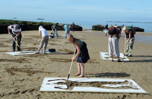 normandy-body-sand-stencils-beach-16.jpg