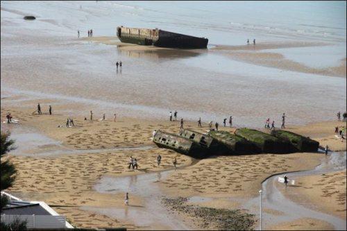 normandy-body-sand-stencils-beach-4.jpg