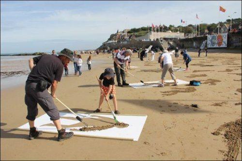 normandy-body-sand-stencils-beach-7.jpg