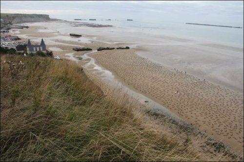 normandy-body-sand-stencils-beach-9.jpg