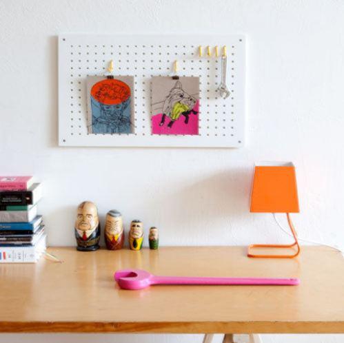office-design-14.jpg