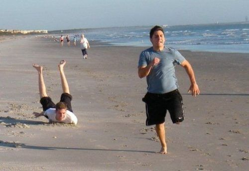 perfectly-timed-photos-timing-0.jpg