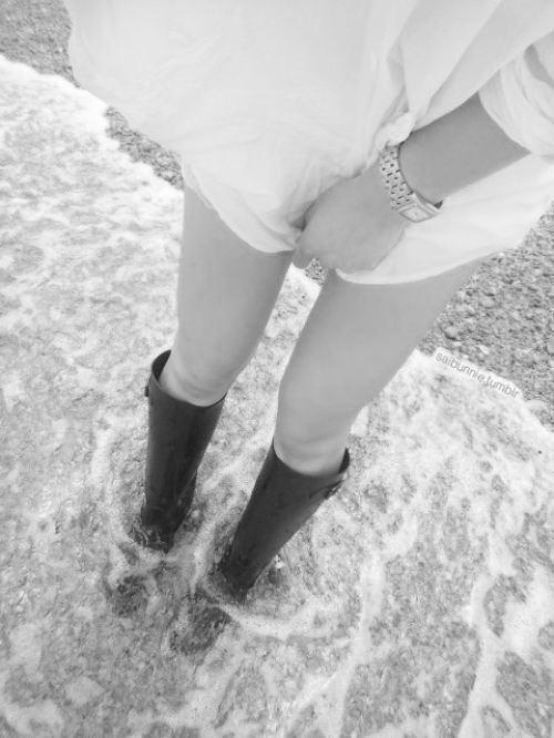 rain-boots-23.jpg