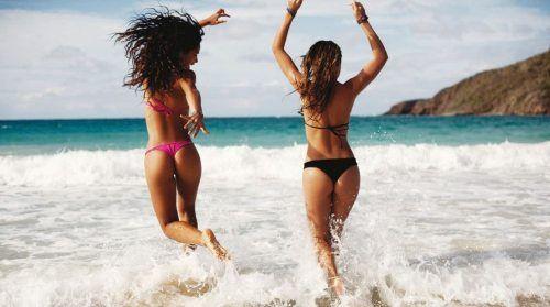 reef-girls-great-ass-21.jpg