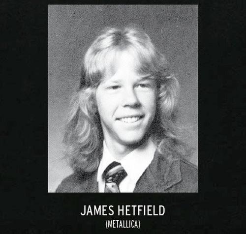rockstars-high-school-yearbook-pictures-12.jpg