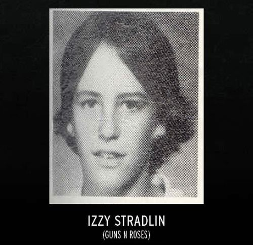 rockstars-high-school-yearbook-pictures-13.jpg