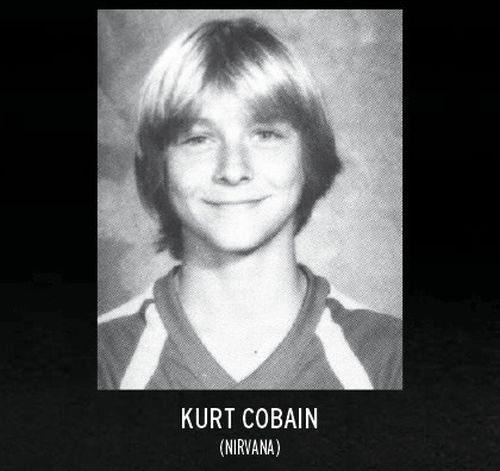 rockstars-high-school-yearbook-pictures-16.jpg