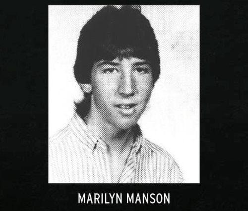 rockstars-high-school-yearbook-pictures-18.jpg