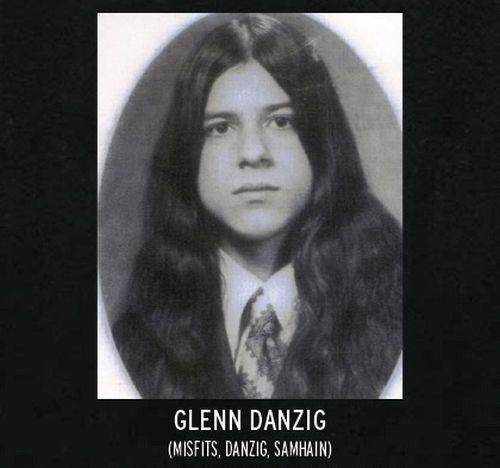 rockstars-high-school-yearbook-pictures-5.jpg