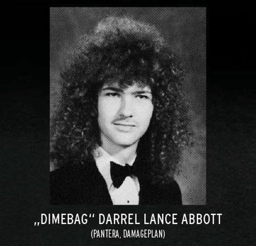 rockstars-high-school-yearbook-pictures-8.jpg