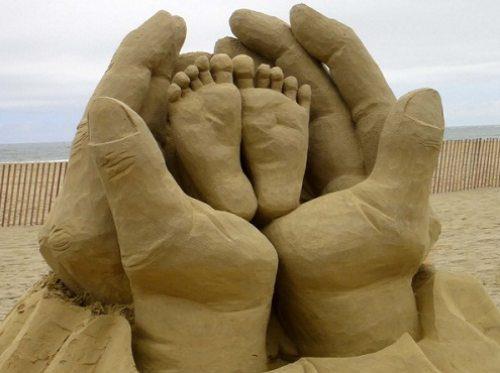 sand-sculptures-32.jpg