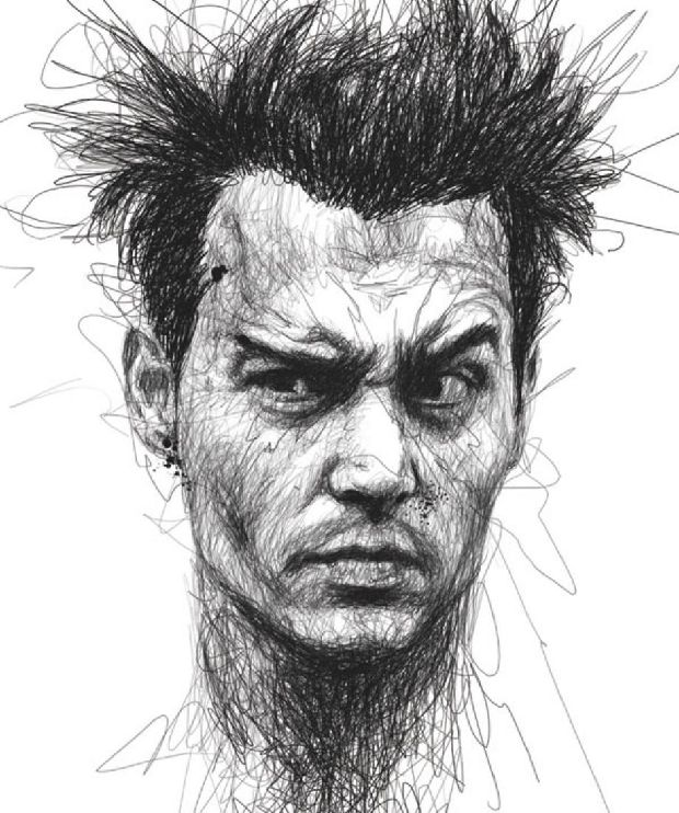 scribble-portraits-0.jpg