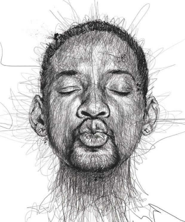 scribble-portraits-1.jpg